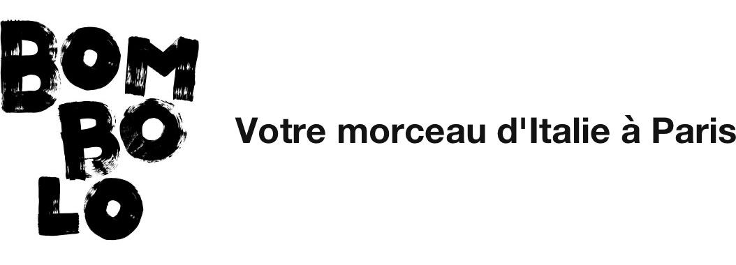 BOMBOLO' Epicerie Italienne Online à Paris I Commandez votre APERO ce soir !