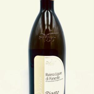 Vin typique de Ligure ITALIE - BIO